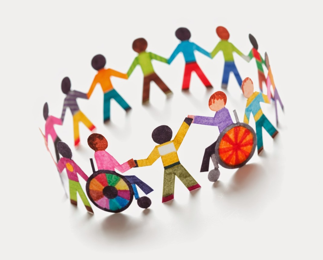 National Disability Day