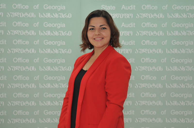 Mazmishvili