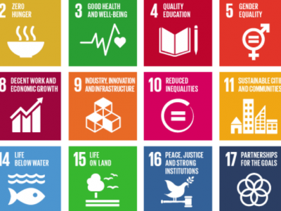 SDGs Awareness Campeign